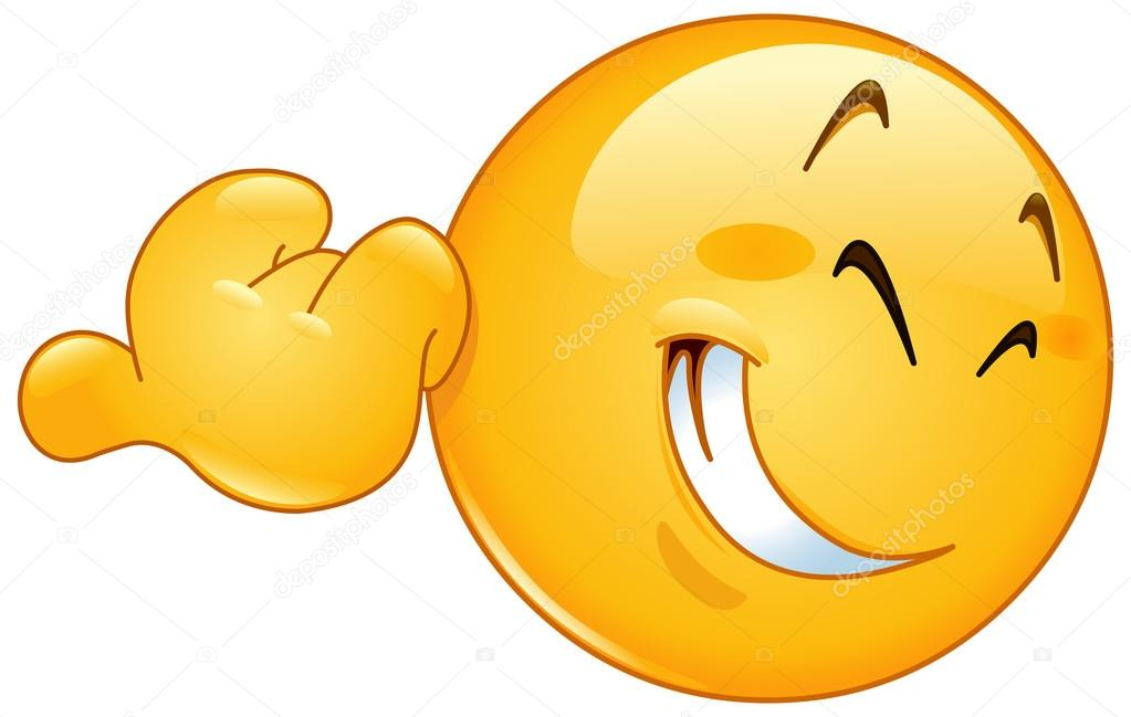 ᐈ Emojis Funny Stock Pictures Royalty Free Emojis Pics Download On Depositphotos