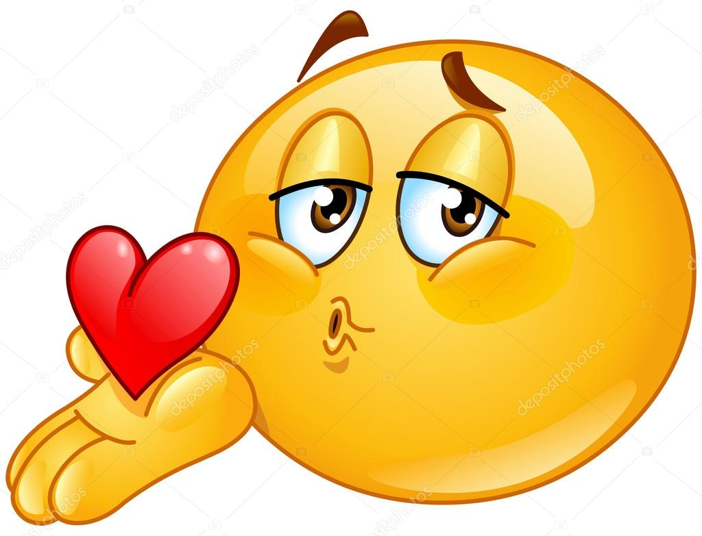 depositphotos_99750100-stock-illustration-blowing-kiss-male-emoticon.jpg