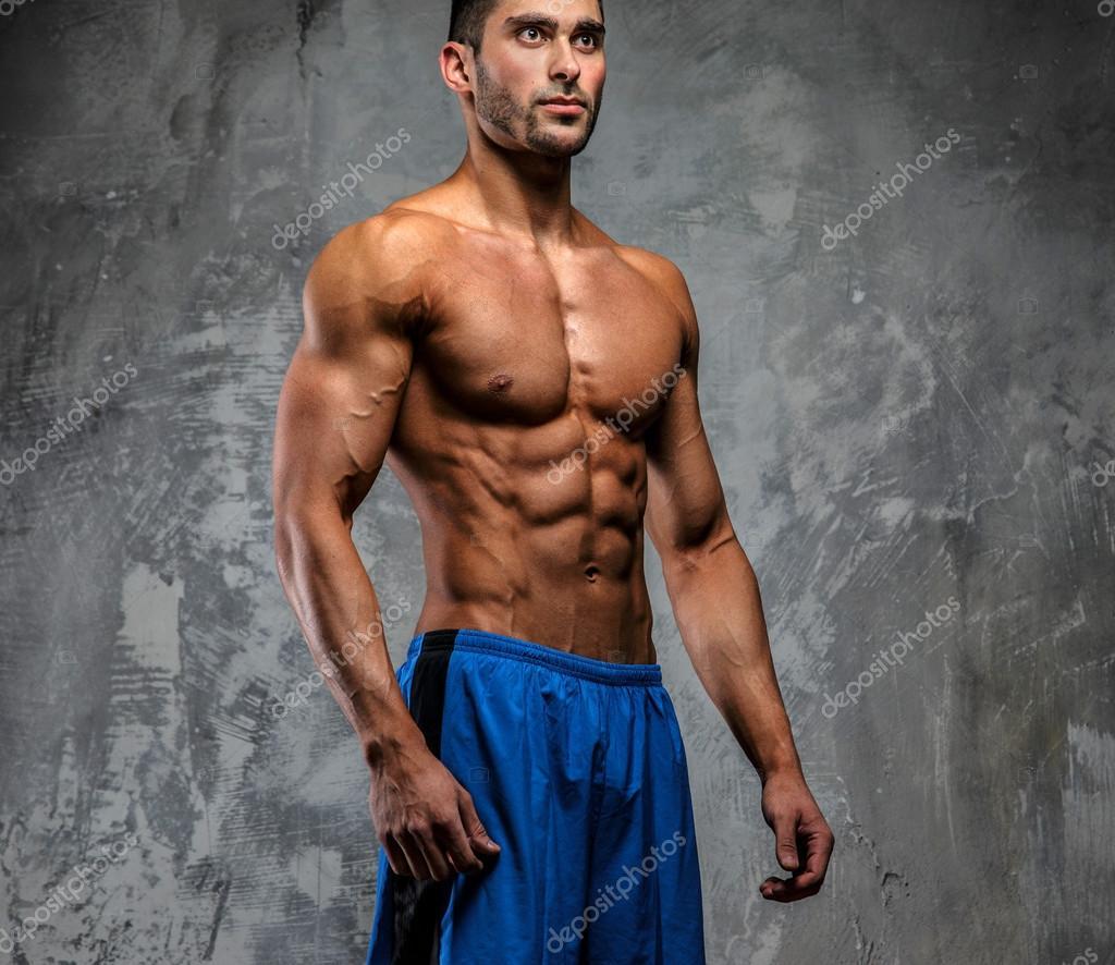 sexy hot gay man fucklngwww com