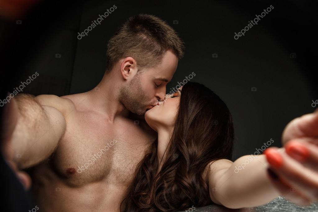 Anya russian mature sex