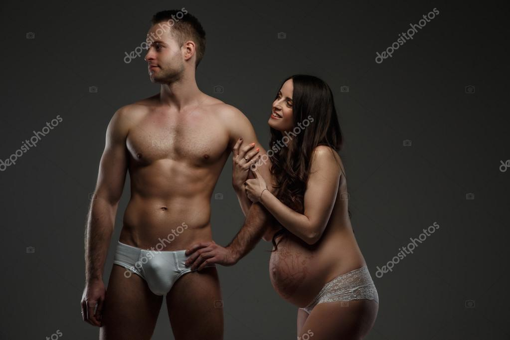 Sanna brĂ¥ding nude
