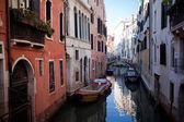Fotografie Venedig, Italien