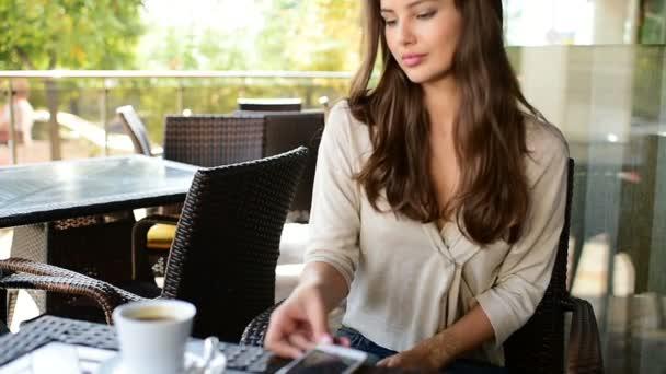 Красивые девушки видео для мобилы фото 703-416