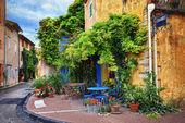Fotografie Provence, Francie