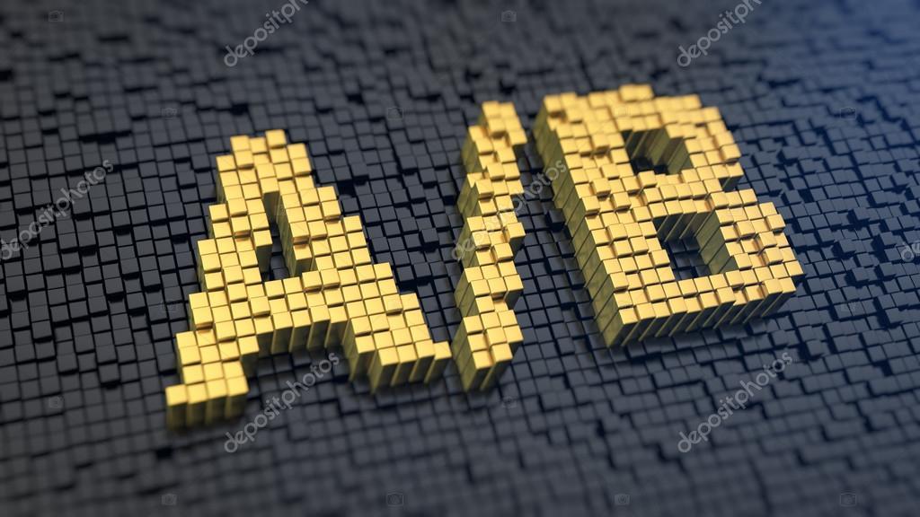 AB cubics