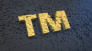 tm cubics