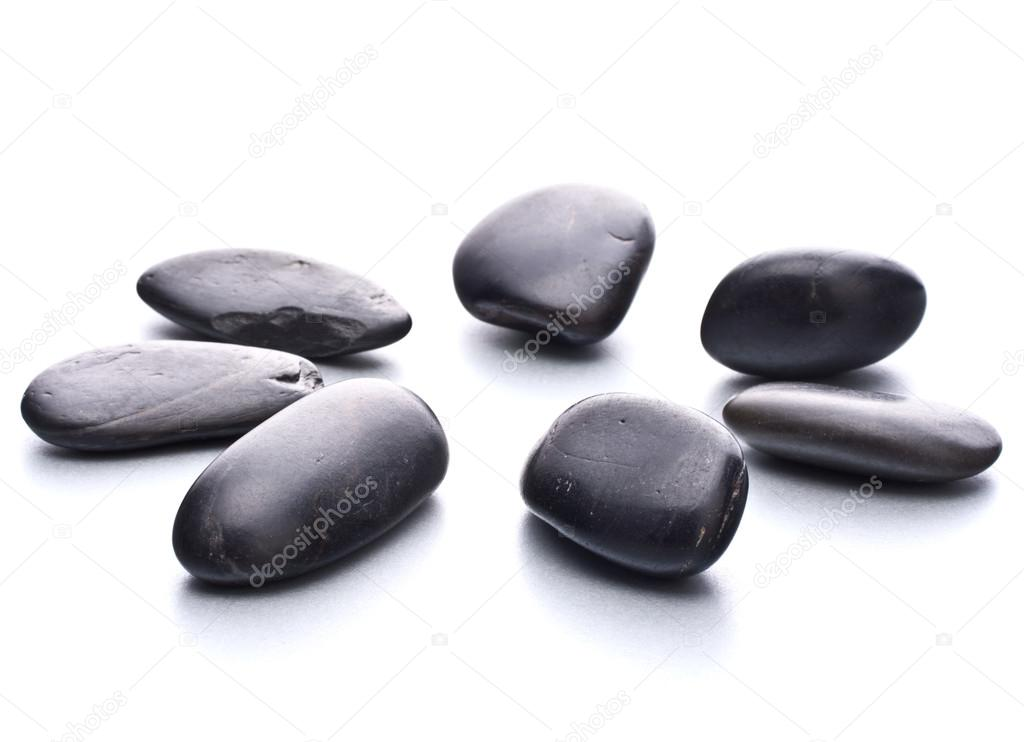 Piedras zen fotos de stock natika 52434175 for Fotos piedras zen