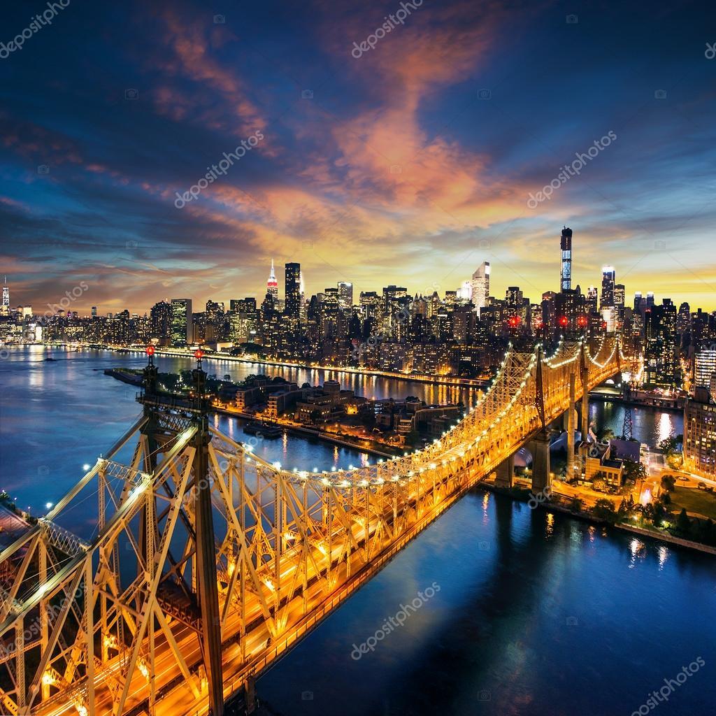 newyork #hashtag