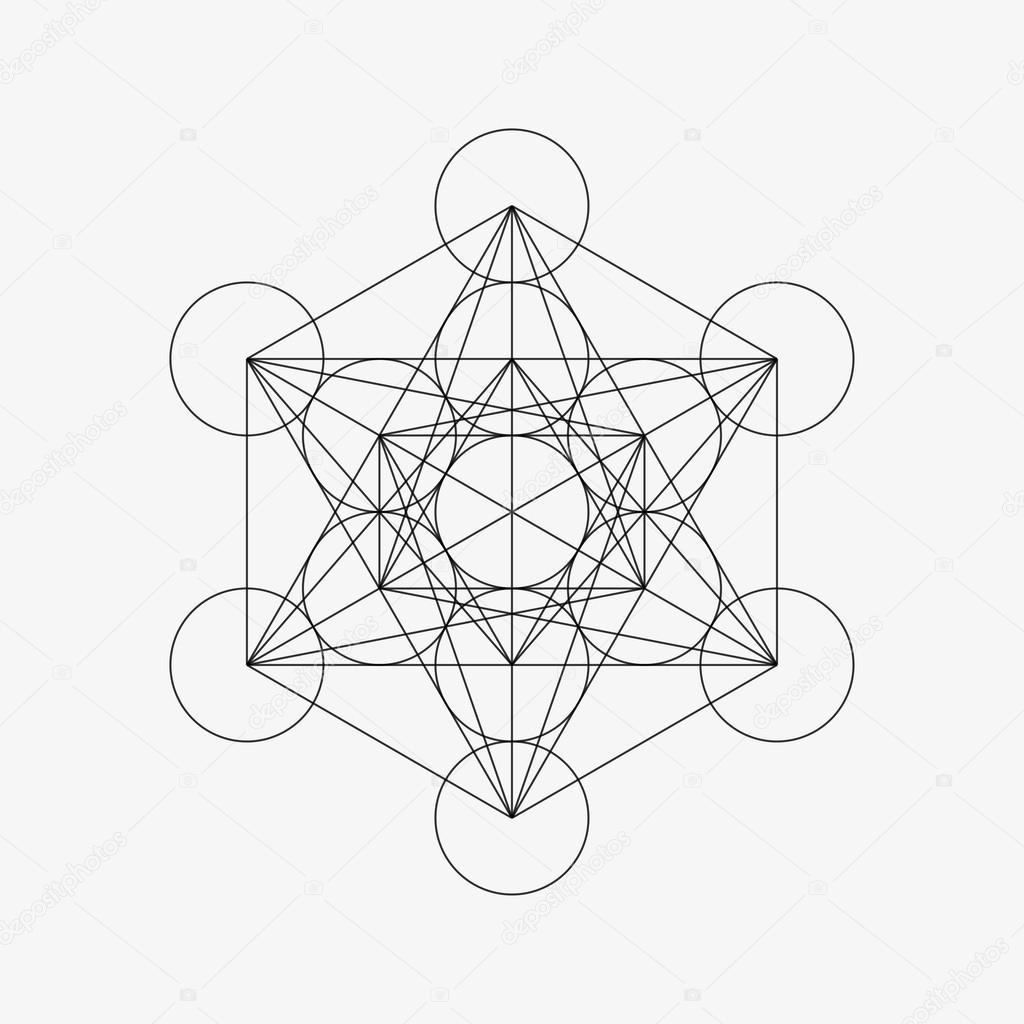 Symbol of harmony and balance stock vector jakegfx 111551358 symbol of harmony and balance stock vector biocorpaavc Choice Image