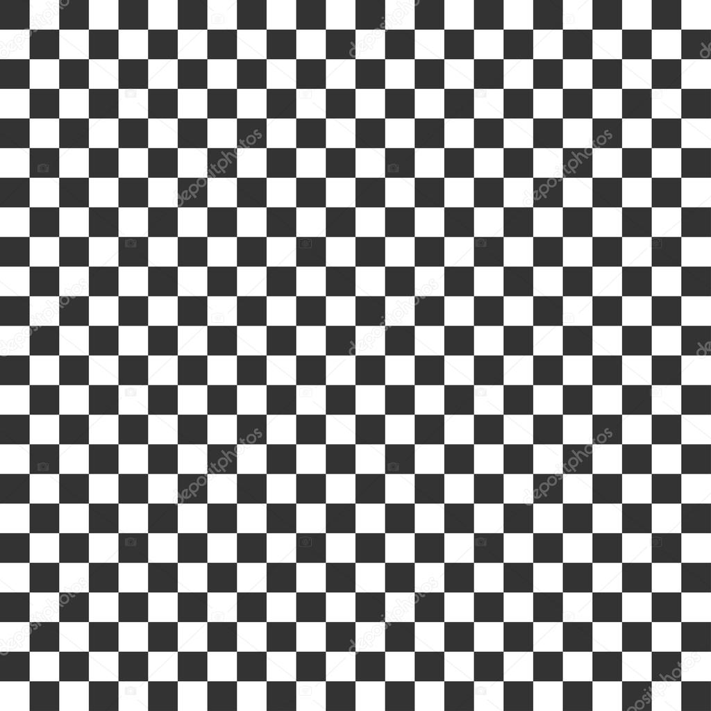 black white checkered background � stock vector 169 jakegfx