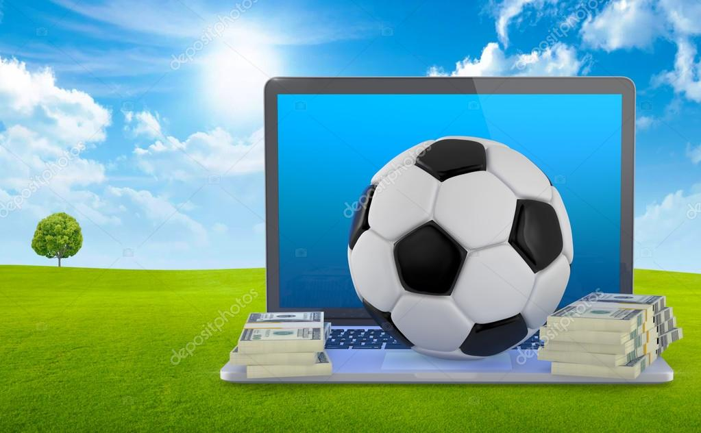 3,612 Soccer betting Stock Photos   Free & Royalty-free Soccer betting  Images   Depositphotos