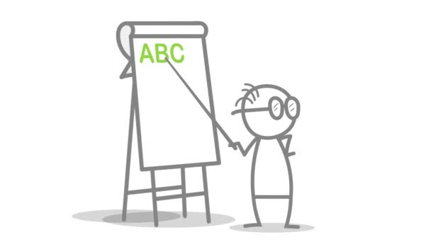 Free Flip Chart Cliparts, Download Free Clip Art, Free Clip Art on Clipart  Library