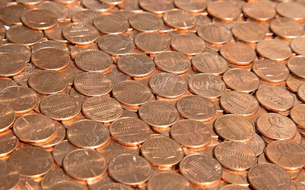 Fußboden Mit Münzen ~ Uns münzen muster u2014 stockfoto © swisshippo #113956482