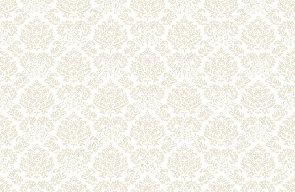 Im genes papel tapiz con fotografias patr n de papel for Patron de papel tapiz para sala comedor