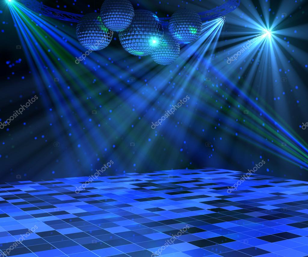 Night Club Dance Floor Stock Animation | 6048856 |Club Dance Floor Background