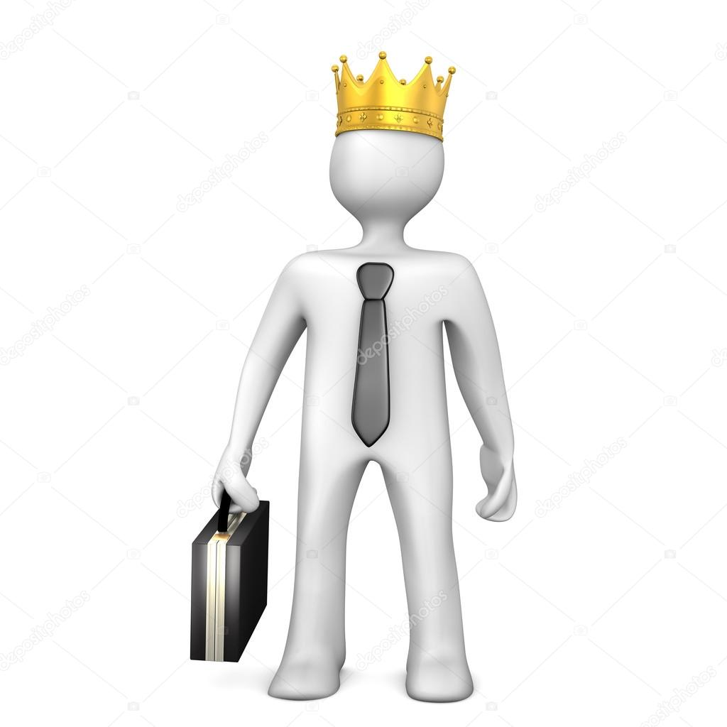 Male Crown Cartoon : Full crowns handmade with high.