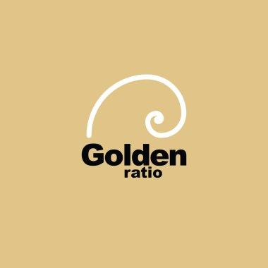 Golden ratio - template