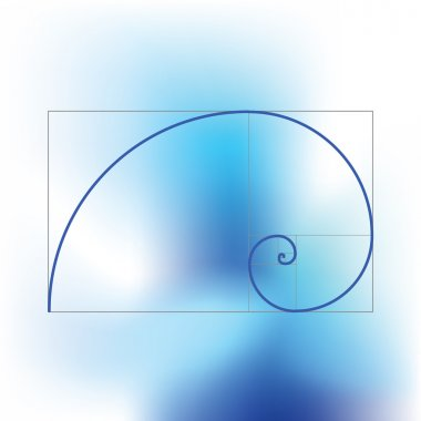 Golden ratio, proportion