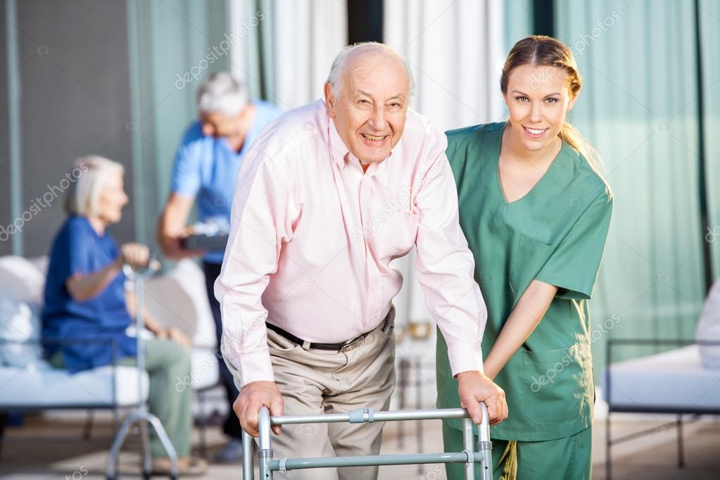 ᐈ Nursing Home Stock Pictures Royalty Free Nursing Homes Images Download On Depositphotos