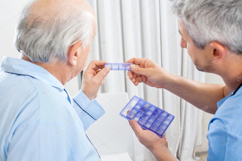 Обязанности сторожа в доме престарелых климовский дом интернат престарелых инвалидов