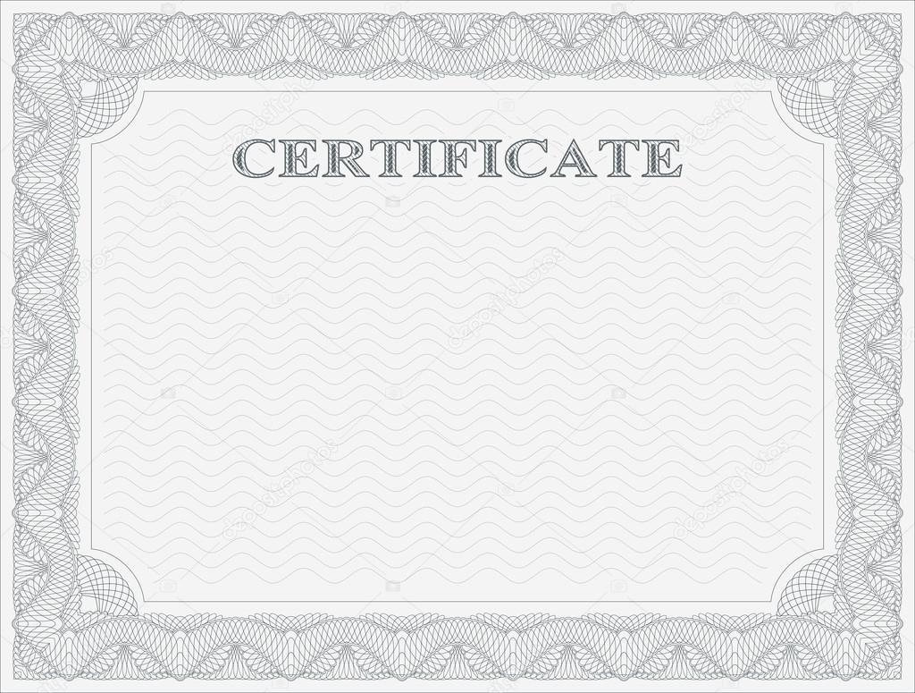 Fein Vergibt Zertifikatvorlagen Bilder - Beispiel Business ...