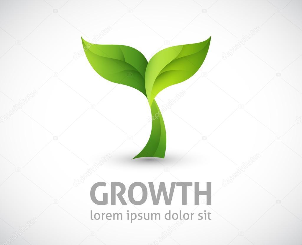 green design logo