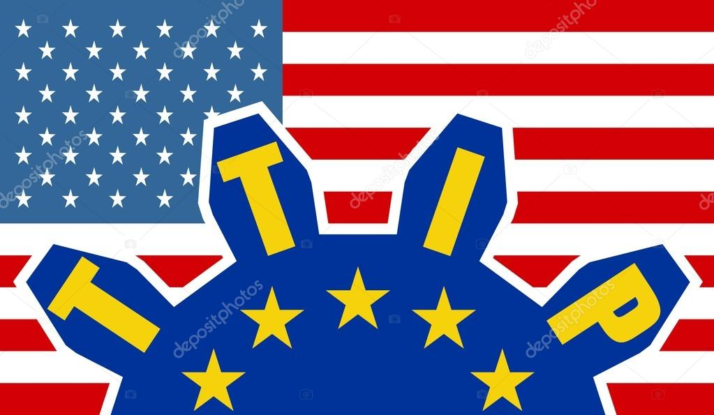 "transatlantic proj role of tafta ttip on New report on genetic engineering and the ttip aka tafta against the transatlantic trade enabling roles"" to eradicate the."