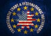 tTip - transatlantického obchodu a investic partnerství