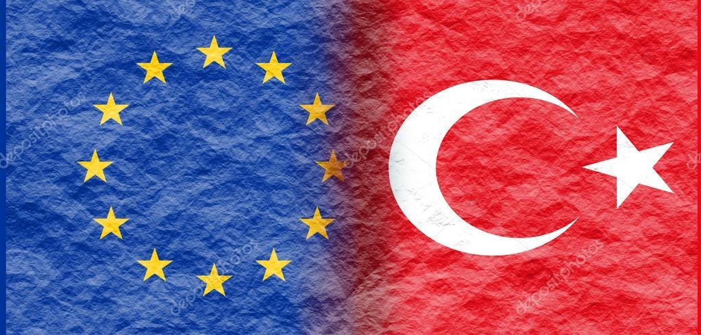 欧州連合とトルコの政治関係 — ...