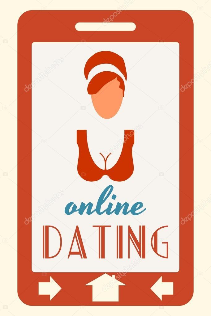 download dating messenger