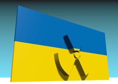 atom energy of ukraine