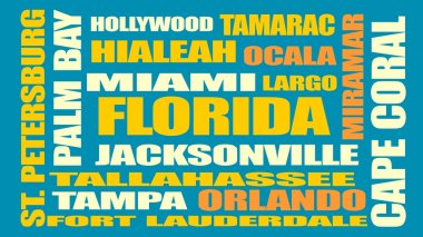 florida state cities list