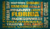 Seznam měst státu Florida
