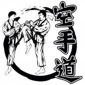 Fényképek karatever4