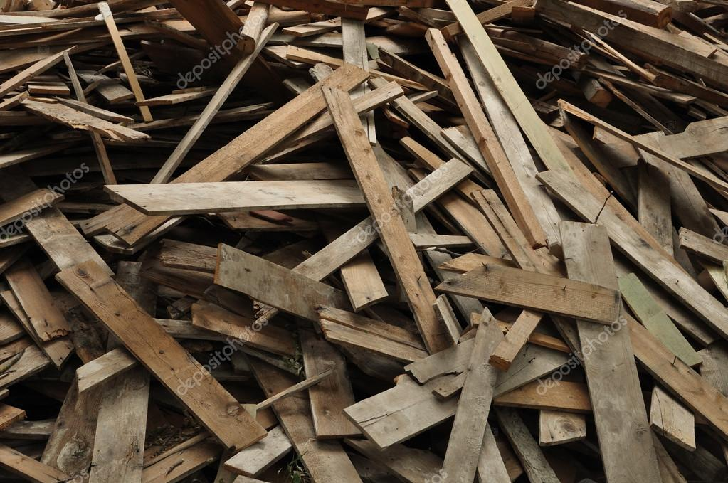 Tablones de madera fotos de stock sirylok 56081381 for Tablones de madera precios