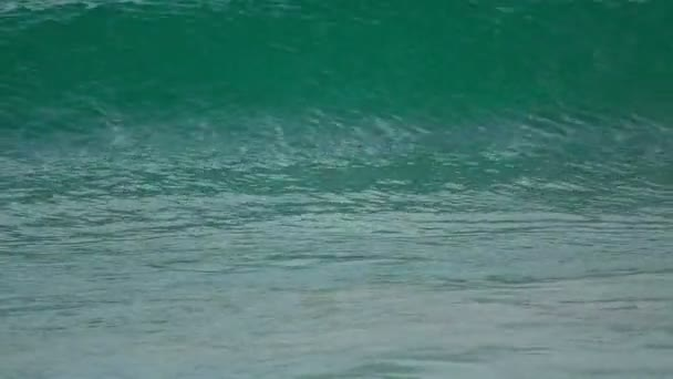 Strand Wellen