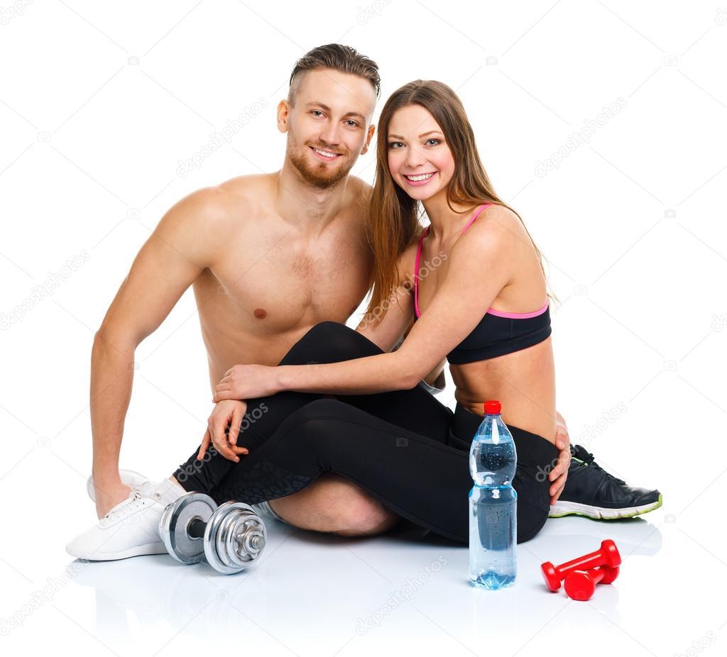 dating με αθλητική γυναίκα