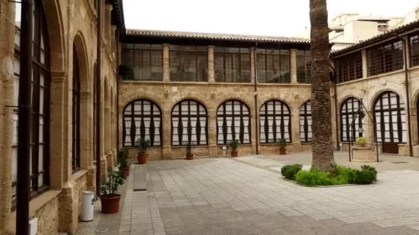 Carrer de Sant Miquel in Palma