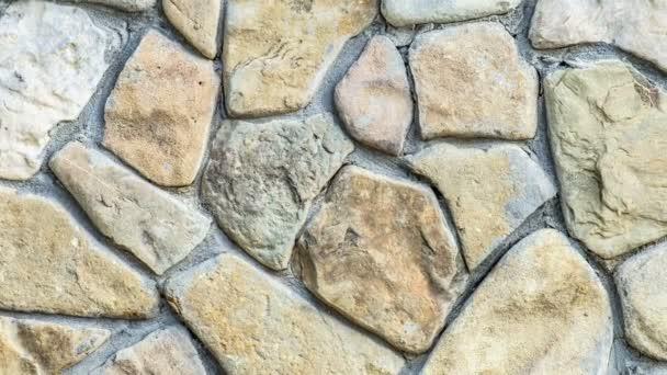 staré kamenné bloky