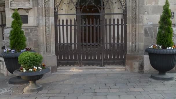 palác jakabs styl historismus