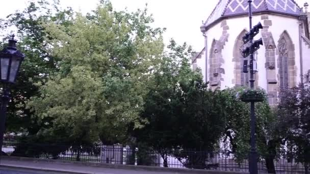 St. elisabeth katedrála, Košice, Slovensko