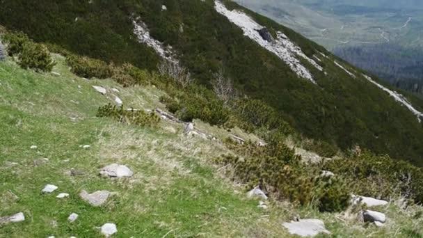 Tatrách na Slovensku