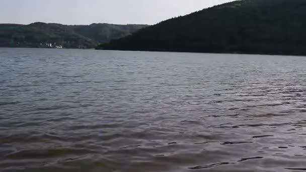 Jezero Velka Domasa