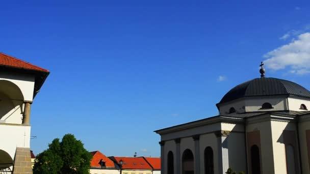 St. James Church, Slovensko
