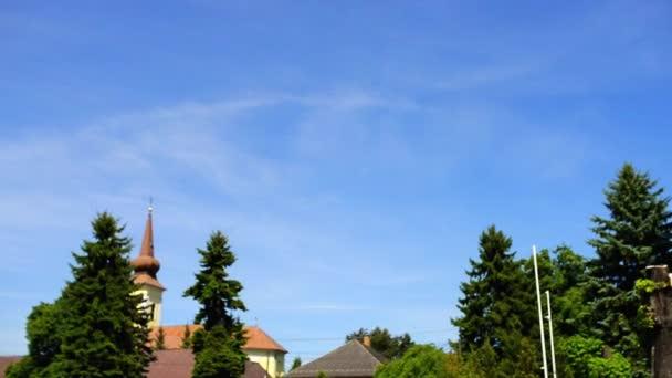 Katedrála Mikulášská v Prešově