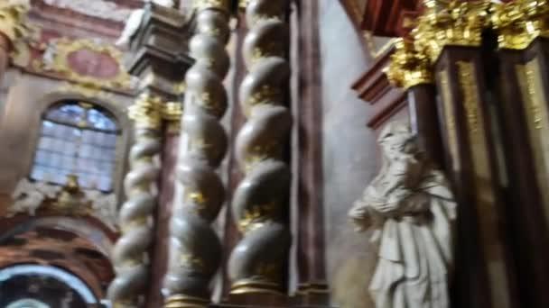 ポズナン, ポーランドの参事会教...