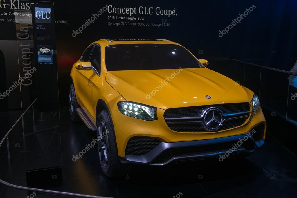 https://st2.depositphotos.com/1003431/8411/i/950/depositphotos_84114740-stock-photo-mercedes-benz-glc-coupe-concept.jpg