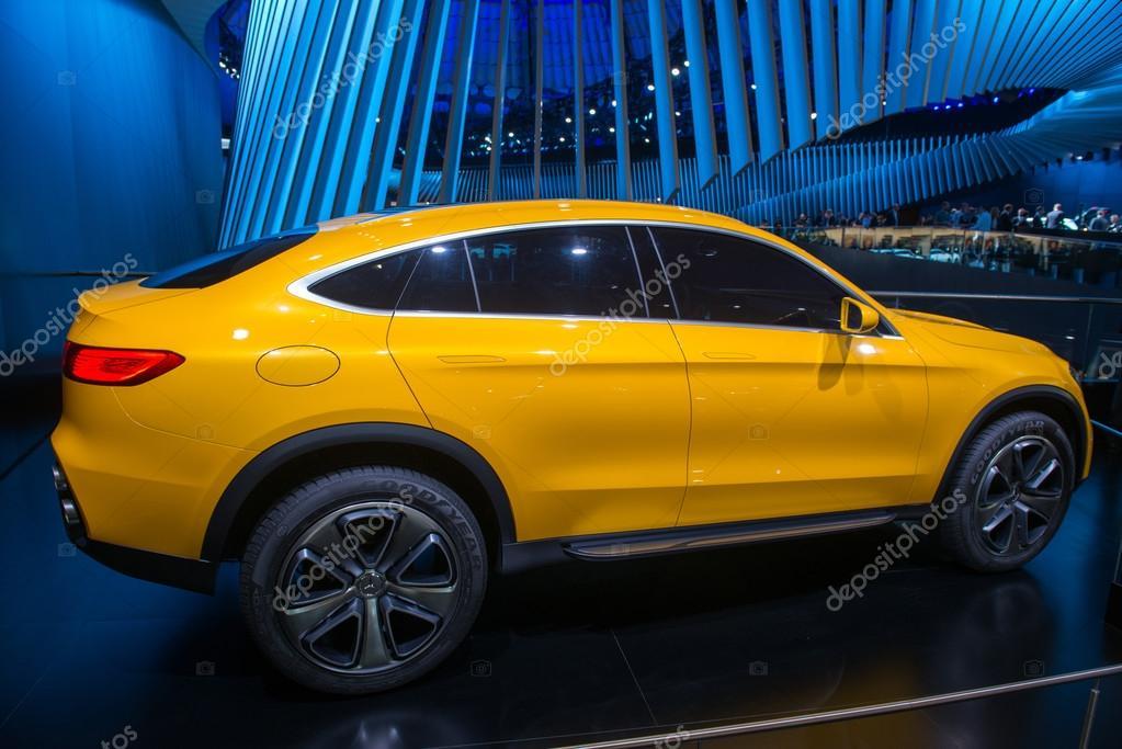 https://st2.depositphotos.com/1003431/8411/i/950/depositphotos_84114816-stock-photo-mercedes-benz-glc-coupe-concept.jpg