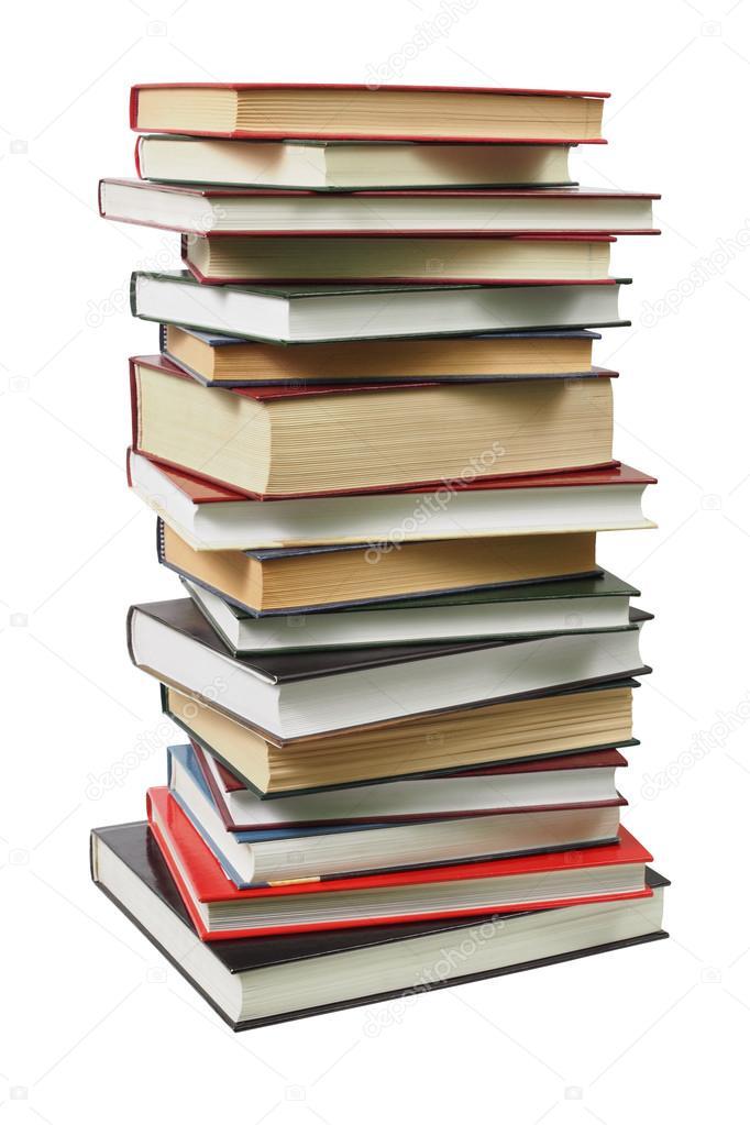 stack books background phodopus company similar confidentiality depositphotos