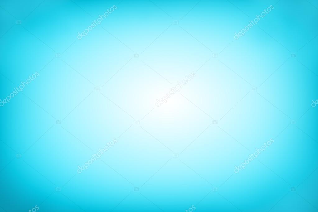 Fondo De Color Azul Marino — Foto